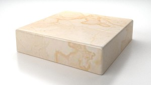 Allstone Solutions - Natural Marble