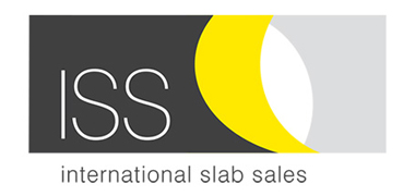 Inernational Slab Sales