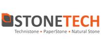 Stone Tech
