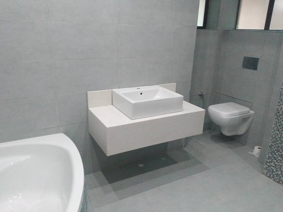 bathroom - Bathroom Cabinets Kzn