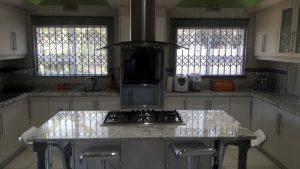 Allstone Solutions - Kalahari Spring #Granite