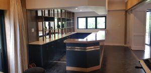 Allstone Solutions - Beautiful Bar - Pro Quartz