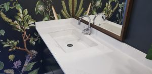 Allstone Solutions - Callacatta basins