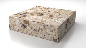 Engineered Stone - Technistone