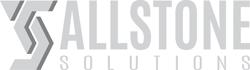 allstone_solutions_logo08
