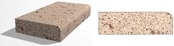 Allstone Solutions Slab Designs