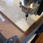 Allstone CNC Stone Engraving 10 CNC Stone Engraving